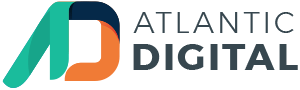 Atlantic Digital