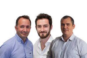 team atlantic digital